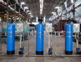Tổng quan về bình chứa khí nén