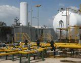 Lắp Đặt Hệ Thống Gas Công Nghiệp LPG An Toàn